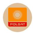 Polsat-13.0E