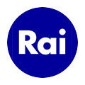 Rai-13.0E