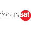 Viasat Украина