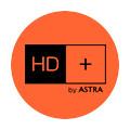 HD+(new)