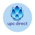 UPC-1815
