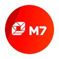 M7 Group (19,2Е )